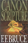 The Canon of Scripture