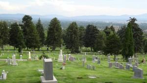 AAA Salt Lake Cemetery (1)