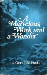 Marvelous_Work_and_Wonder