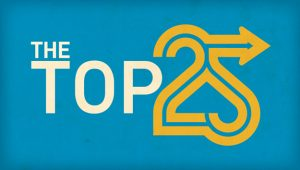 top-25