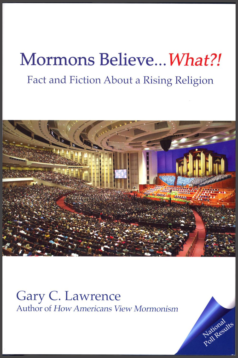 Review mormons believewhat fact and fiction about a rising what fact and fiction about a rising religion biocorpaavc Choice Image